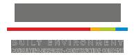 tetris-new-logo-b