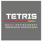 tetris-round