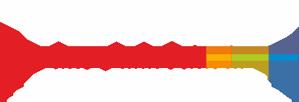 tetris-logo-new