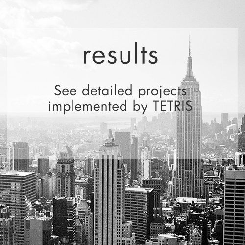 4-tetris-results-block-4-en