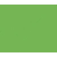 check-icon-green-tetris