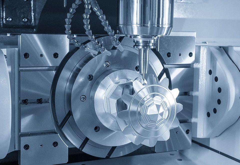 3η Προκήρυξη καθεστώτος Ενισχύσεις Μηχανολογικού Εξοπλισμού